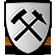logo v.v. Schaesberg